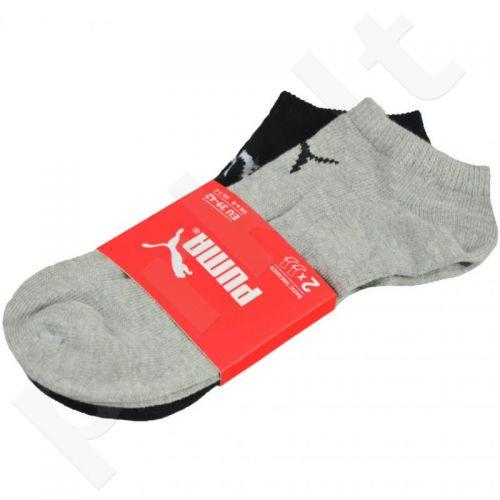Kojinės Puma Sneaker V 281103397 882