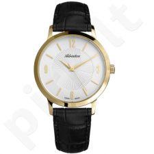 Vyriškas laikrodis Adriatica A1273.1253Q