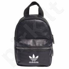 Kuprinė Adidas Originals Mini Backpack ED5882