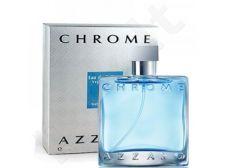 Azzaro Chrome, tualetinis vanduo (EDT) vyrams, 100 ml