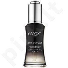 Payot Elixir Douceur Soothing Comforting Essence, 30ml, kosmetika moterims