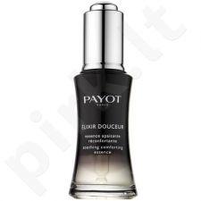 Payot Elixir Douceur Soothing Comforting Essence, 30ml, kosmetika moterims