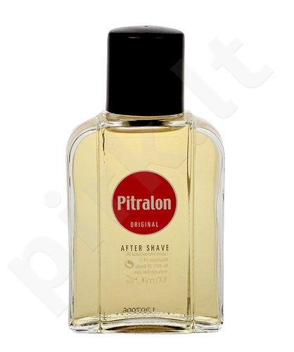 Pitralon Original, losjonas po skutimosi vyrams, 100ml