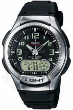 Laikrodis Casio AQ-180W-1B