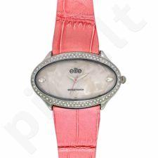 Stilingas Elite laikrodis E50952-012
