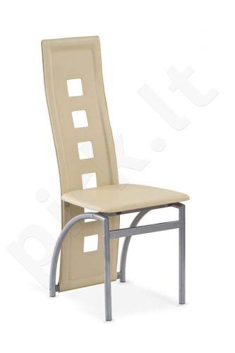 K4M kėdė