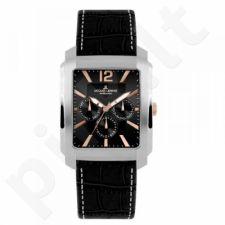 Vyriškas laikrodis Jacques Lemans Madrid 1-1463V