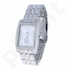 Vyriškas laikrodis Q&Q W578J204