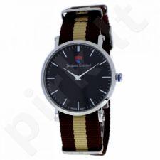 Vyriškas laikrodis Jacques Costaud JC-1SBN07