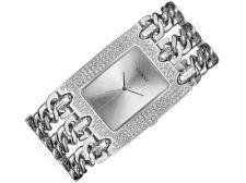 Guess W0315L1 moteriškas laikrodis