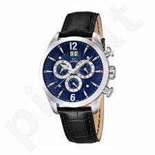 Vyriškas laikrodis Jaguar J661/2