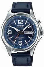 Laikrodis CASIO MTP-E201L-2