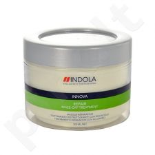Indola Innova Repair Rinse-Off Treatment, kosmetika moterims, 200ml