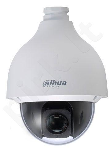 HD-CVI PYZ cam. SD50120I-HC