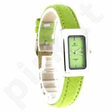 Moteriškas laikrodis PERFECT PRF-K01-024