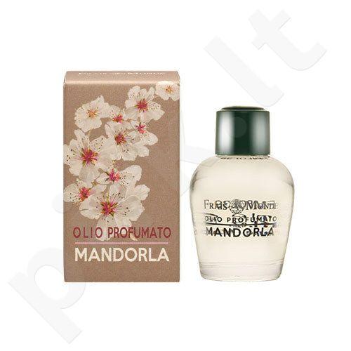 Frais Monde Almond Perfumed Oil, parfumuotas aliejus moterims, 12ml