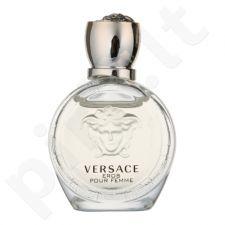 Versace Eros Pour Femme, EDP moterims, 5ml