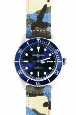 Laikrodis ROCCOBAROCCO  SPORT RBS0050