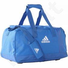 Krepšys Adidas Tiro 17 Team Bag S BS4746
