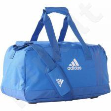 Krepšys Adidas Tiro 17 Team Bag S BS4746