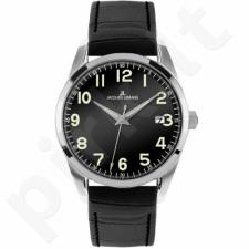 Vyriškas laikrodis Jacques Lemans 1-1769A
