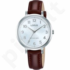 Moteriškas laikrodis LORUS RG237MX-8