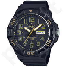 Vyriškas laikrodis Casio MRW-210H-1A2VEF