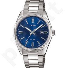 Vyriškas laikrodis CASIO MTP1302PD-2AVEF