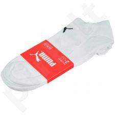 Kojinės Puma Sneaker V 281103397 300