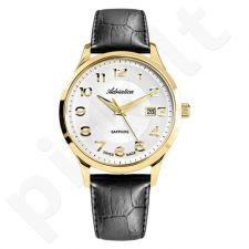 Vyriškas laikrodis Adriatica A1278.1223Q