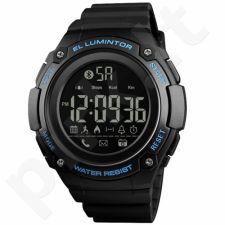 Vyriškas laikrodis SKMEI  1347 BU Blue