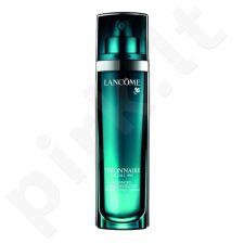 Lancome Visionnaire Skin Corrector, kosmetika moterims, 50ml