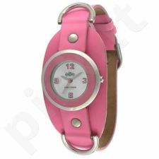 Stilingas Elite laikrodis E51002-212