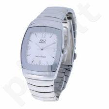 Vyriškas laikrodis Q&Q KA54J204