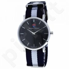Vyriškas laikrodis Jacques Costaud JC-1SBN08
