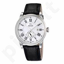 Vyriškas laikrodis Jaguar J662/2
