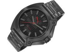Puma Zone PU103811004 vyriškas laikrodis