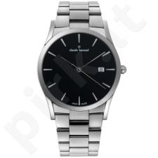 Vyriškas Claude Bernard laikrodis 70163 3 NIN