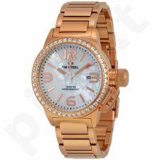 Moteriškas laikrodis TW Steel TW306