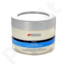 Indola Innova Hydrate Lightweight Treatment, kosmetika moterims, 200ml