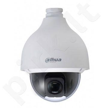 HD-CVI PTZ cam. SD50220I-HC