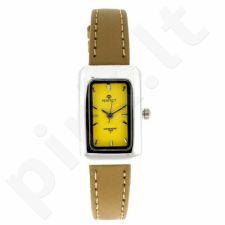 Moteriškas laikrodis PERFECT PRF-K01-026