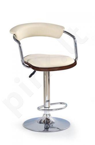 Baro kėdė H19
