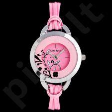 Gino Rossi moteriškas laikrodis GR8974RO