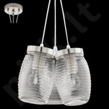 Pakabinamas šviestuvas EGLO 94671 | VARMO