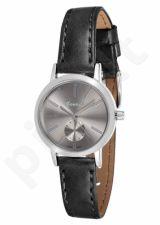 Laikrodis GUARDO 10524-2