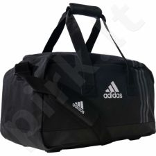 Krepšys Adidas Tiro 17 Team Bag S B46128