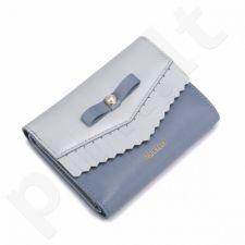Piniginė Nucelle 070454-08