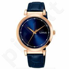 Moteriškas laikrodis LORUS RG244MX-9
