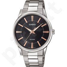 Vyriškas laikrodis CASIO MTP1303PD-1A3VEF